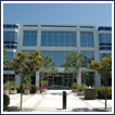 Carlsbad Office picture